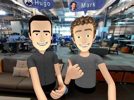 augmented-reality-apps