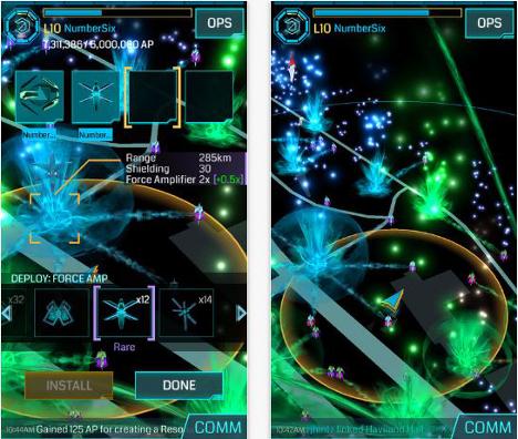 augmented-reality-game-ingress