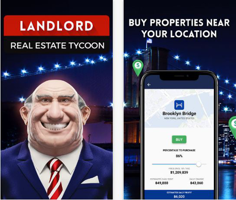 augmented-reality-game-landlord-real-estate-tycoon