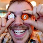 10 Exposed and Hidden Personal Info When Trading in Bitcoin