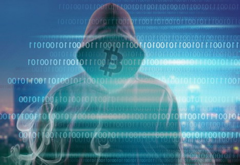 bitcoin-hidden-personal-information