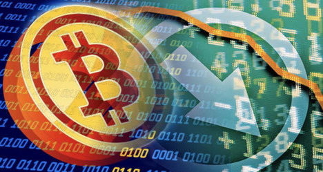 Ten experts on the future of bitcoin and cryptocurrencies