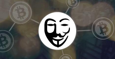 bitcoin-trading-hide-identity