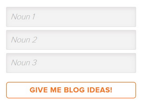 blog-topic-generator-hubspot