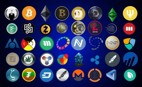 buy-other-cryptocurrencies-when-bitcoin-price-soaring