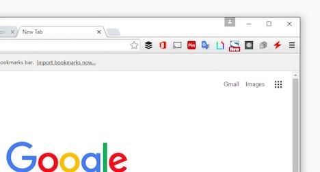 chrome-extension-address-bar