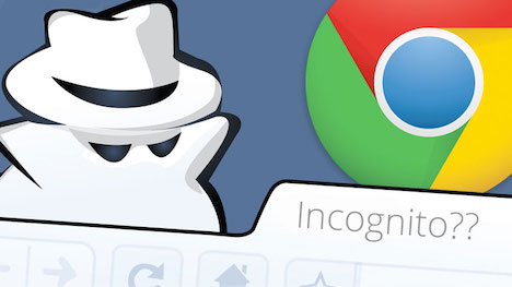 chrome-incognito-private-mode
