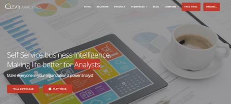 clear-analytics