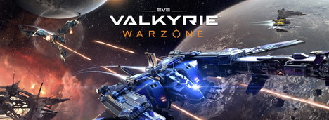 eve-valkyrie-on-oculus