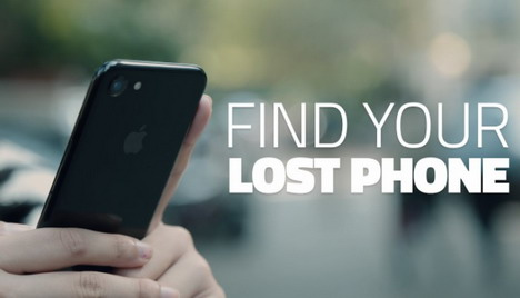 find-lost-android-phone-iphone
