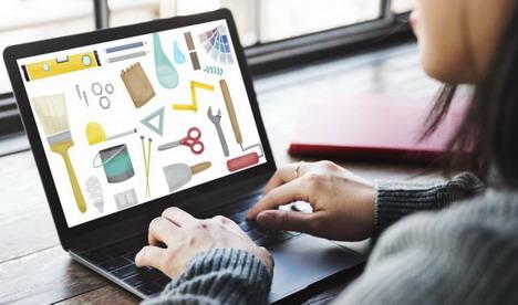 free-online-tools-start-ups-entrepreneurs