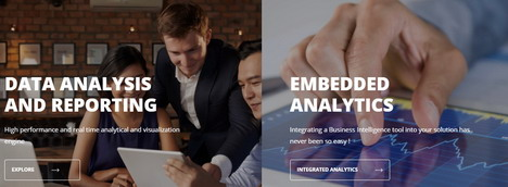 iccube-data-analysis-software
