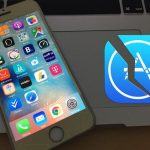 How to Fix Crashing Apps on iPhone