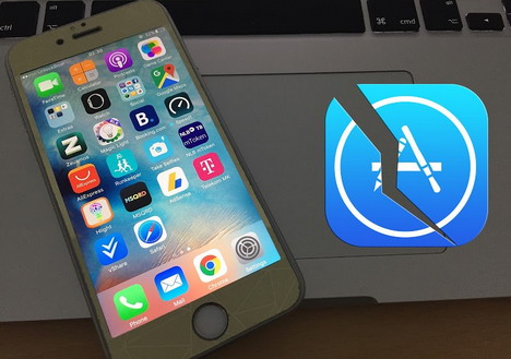 iphone-app-crashing