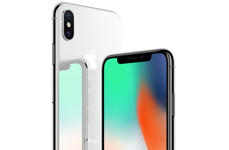 iphone-x-glass-back