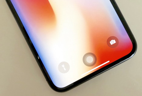 iphone-x-home-button