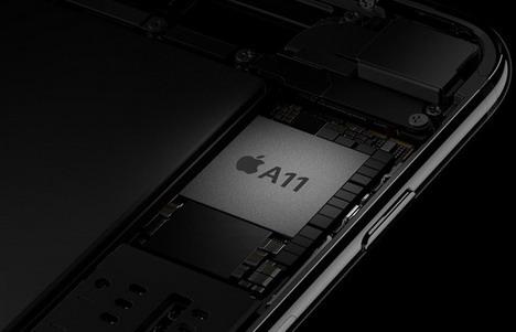 iphone-x-processor