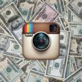 make-money-instagram