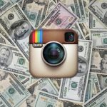 Making Money on Instagram: Everything You Need to Know About