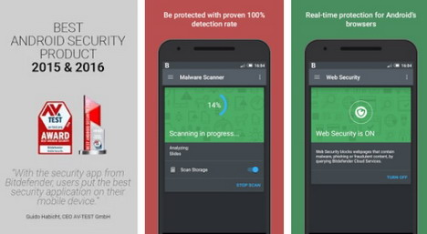 mobile-security-antivirus