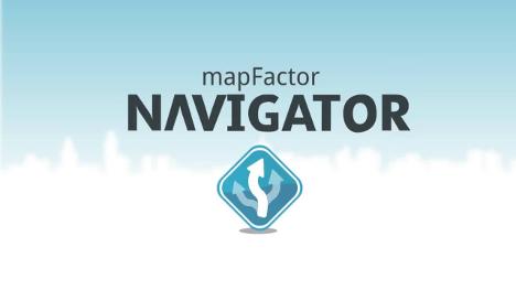 offline-gps-app-mapfactor
