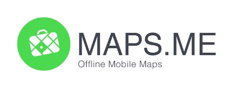offline-gps-app-mapme