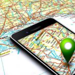 Top 15 Offline GPS Map Apps for Android and iPhone