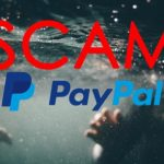 15 Common PayPal Scams You Must Be Careful
