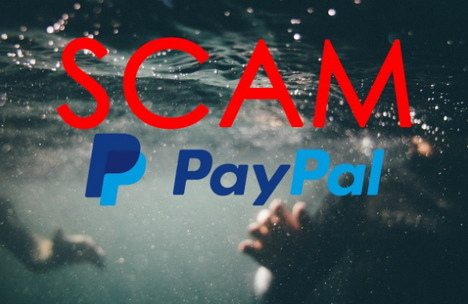 paypal-scams