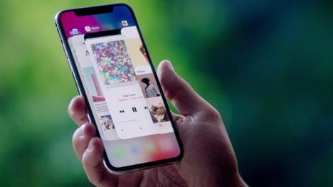 reboot-iphone-app