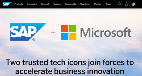 sap-business-intelligence-software