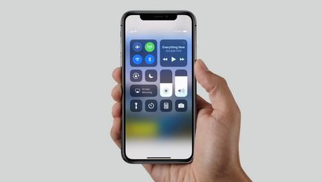 smartphone-tech-prediction