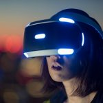 Top 20 Virtual Reality Apps for 360 Degree Experience