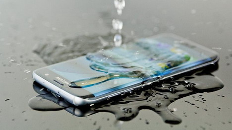waterproof-phones
