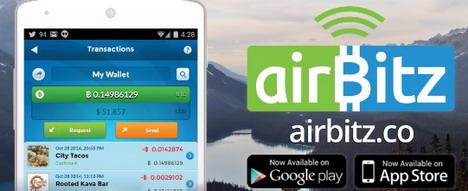 airbitz-bitcoin-wallet