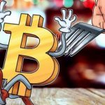 Bitcoin Hard Fork – Everything You Need To Know About