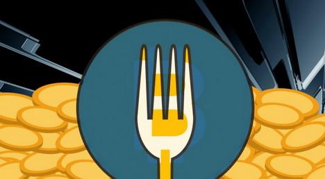 bitcoin-hard-fork-technology