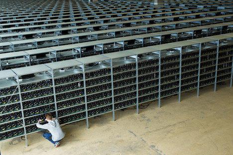 bitcoin-mining-pools
