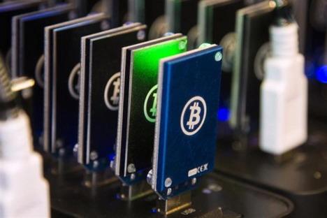 bitcoin-storage-account-password