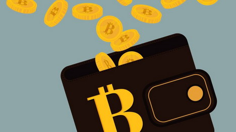 bitcoin-wallet-hacked