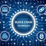 Blockchain Technology – 15 Things You Need to Know About