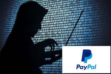common-paypal-scam