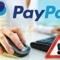 dangerous-paypal-scam
