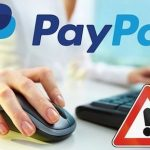 15 Dangerous PayPal Scams You Must Avoid