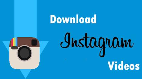 download-instagram-photos-videos