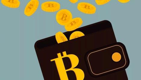 fake-bitcoin-wallets