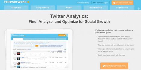 followerwonk-twitter-analytics