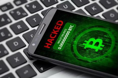 hack-bitcoin-wallet