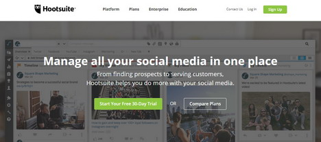 hootsuite-social-media-search