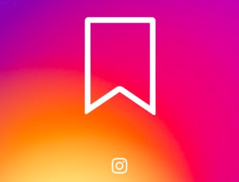 instagram-saved-images-videos